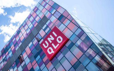 ユニクロ・guの障害者枠雇用。仕事内容や給料、雇用形態はどうなるの?