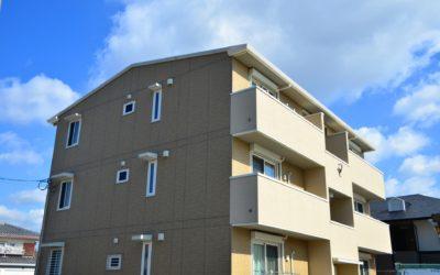 寮・社宅あり・住み込みの障害者雇用の求人探し。注意するポイント
