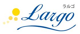ラルゴ高田馬場logo