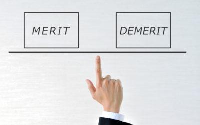 就労移行支援を利用するメリット・デメリット