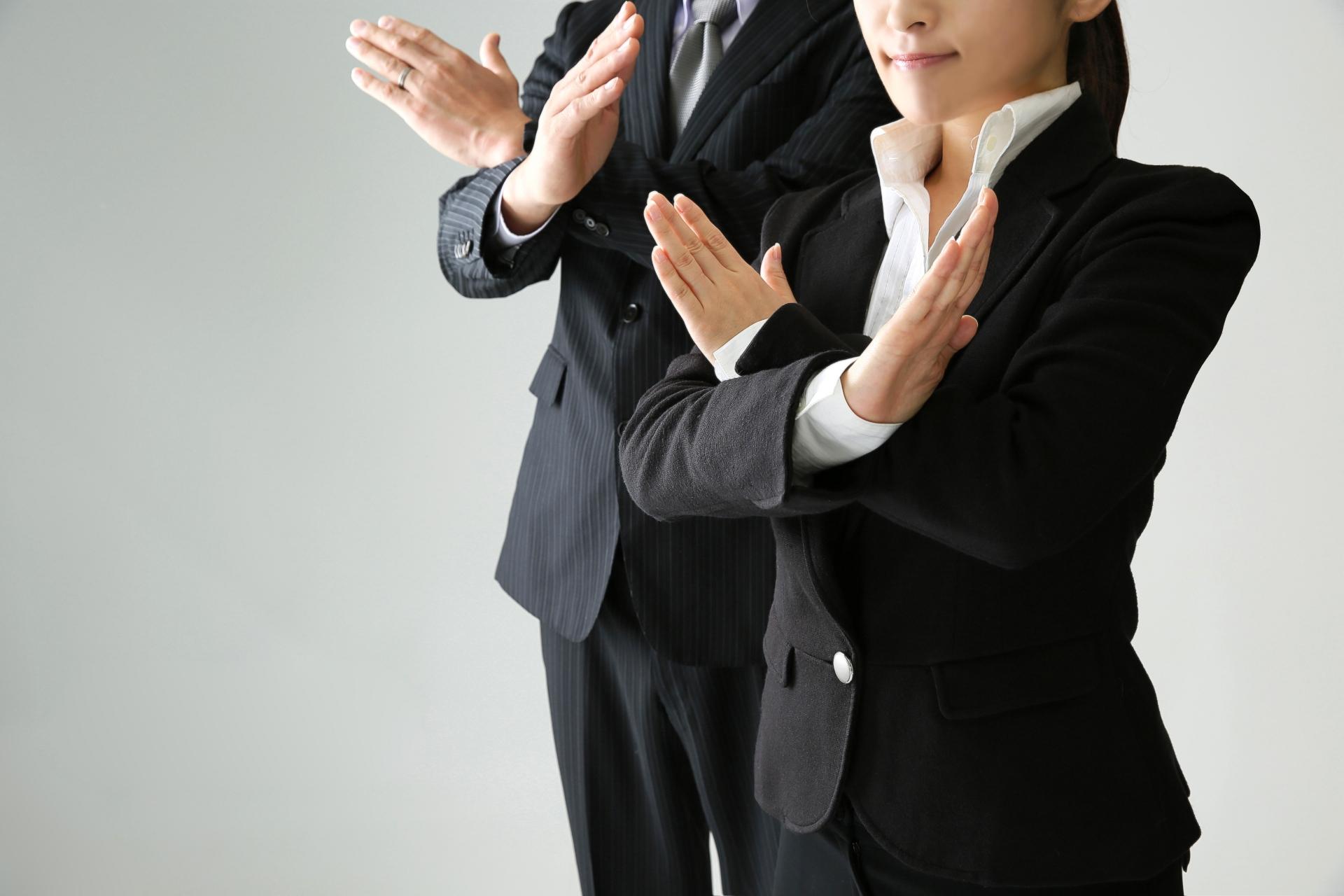 身体障害者は有利で精神障害は不利?雇用や給料に差が出る理由