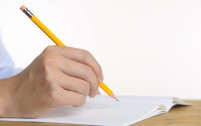就労移行支援の利用に面接や試験はある?受け入れ拒否はあるの?