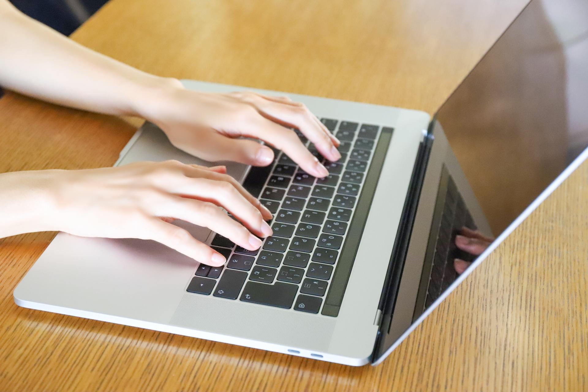 障害者雇用の『基本的なパソコンスキル』とは。基準や必要な資格はある?